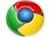 Chrome超強擴充工具(下)