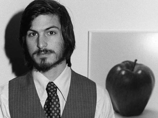 別再迷信一張紙就能完成創業計畫,蘋果當年也用了 7 頁 A4 才完成營運計劃書