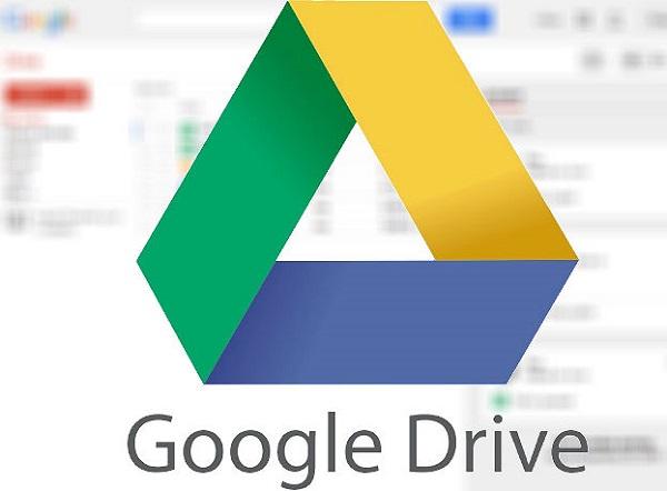 Google 免費送 2GB 雲端硬碟,只要花 2 分鐘檢查安全設定即可取得