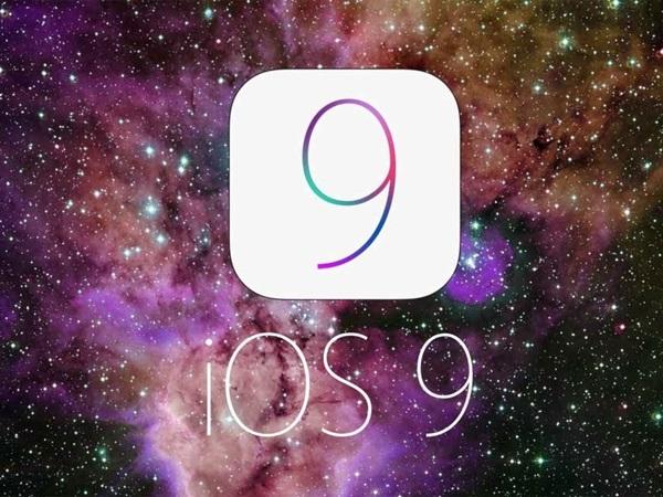 不推新功能,iOS 9 可能朝「更穩定的系統」方向邁進
