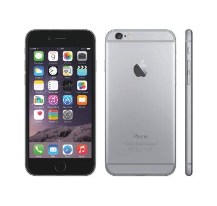 STUDIO A APP「黑色星期五」  iPhone降8500元 Mac筆電下殺9000元  精品潮牌耳機3.4折起