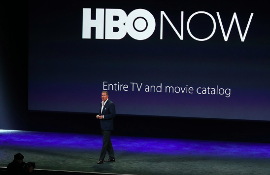 Apple TV降價為69美元,並且還加推 HBO Now 讓你可把第四台退掉!