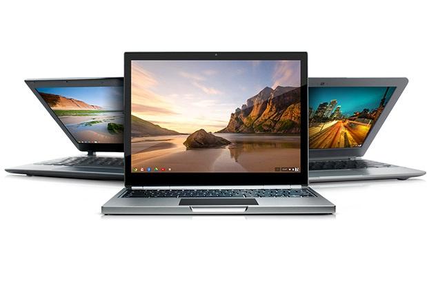 新版 Google Chromebook Pixel 登場,規格升級又降價、再加二組 USB-C