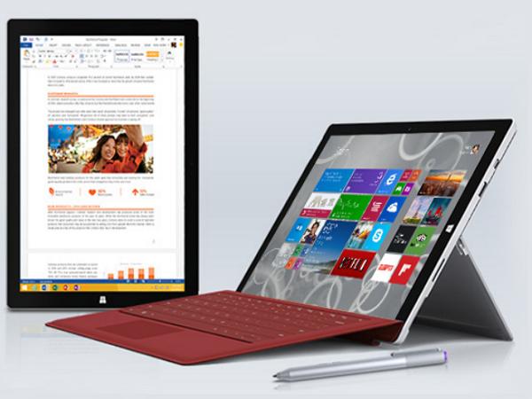 Office有免費版、Windows連盜版也能升級,微軟到底靠什麼賺錢?這是他們的答案