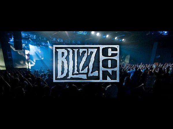 2015年的BLIZZCON門票將於4月中旬開始發售!