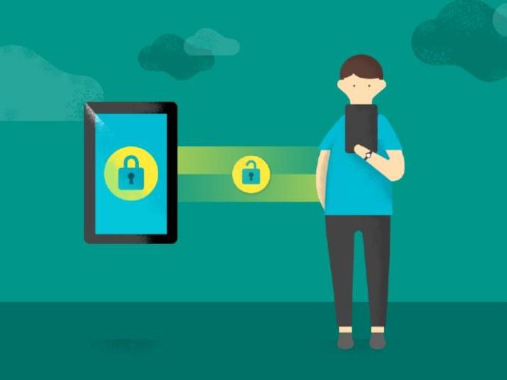 Android 5.0 功能陸續更新,新推出 Smart Lock 人體解鎖功能