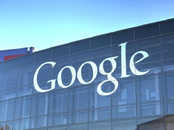 Google 行動支付再出招,打算讓人直接用Gmail 繳水電費 | T客邦
