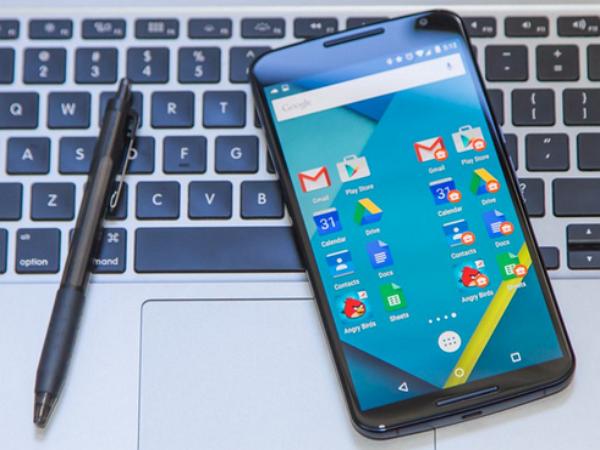 Android for Work:一台設備,解決工作與生活兩種需求,Google進軍企業市場的服務方案