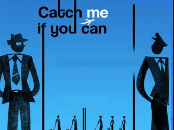 英國詐騙犯在獄中利用手機以及釣魚網站,成功騙到保釋令越獄