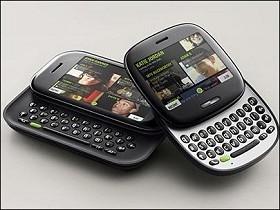 微軟推出自有品牌手機:Kin系列出擊!