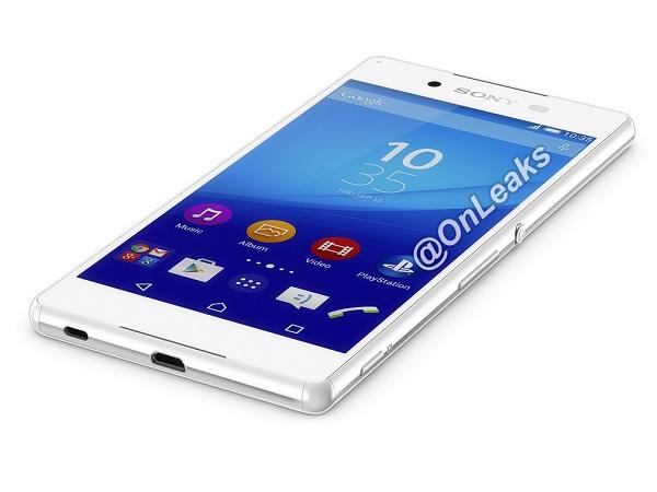 採高通驍龍 808 晶片 LG G4  現身測試網站,同場加映 Sony Xperia Z4 規格