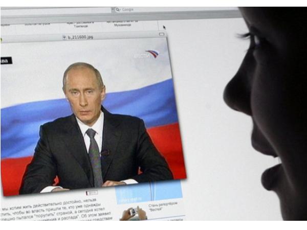在俄羅斯當「婉君」,待遇沒有你想像的高