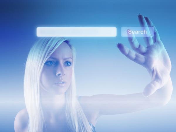 如果網路有讓你變聰明的錯覺,試著關掉搜尋引擎再想想