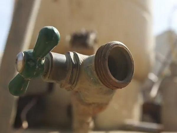 面臨百年來最嚴重旱災!加州全面限水 25% 長達 9 個月