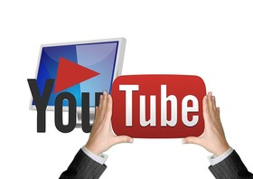 VP9影像編碼格式是什麼?為何能讓YouTube播高畫質影片不需緩衝