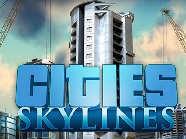 《 Cities: Skylines》:差點胎死腹中的城市建造遊戲 | T客邦