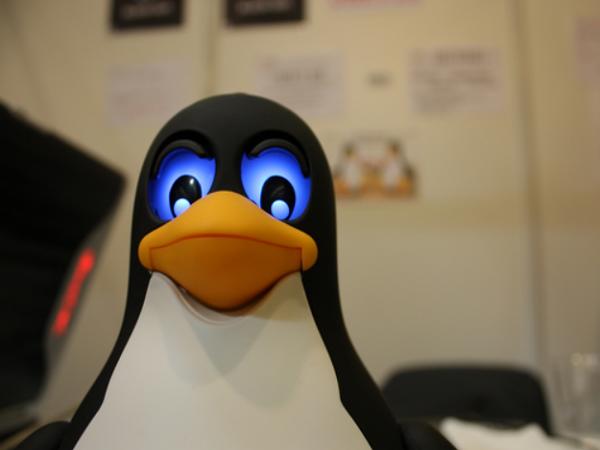 天網近了!linux 核心推出新版 4.0,以後更新不必重開機