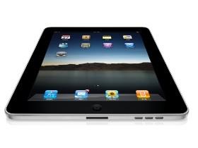 iPad賣太好,海外上市延期一個月