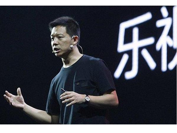 中國網路工讀生怎麼造假網路評論?看這篇關於樂視的留言就知道