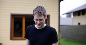 什麼是Hacktivism激進駭客?史諾登、阿桑奇都是他們的一員