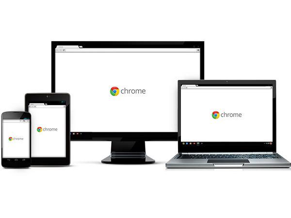 Windows XP 用戶小確幸,Google Chrome 對於 XP 延長支援到今年年底