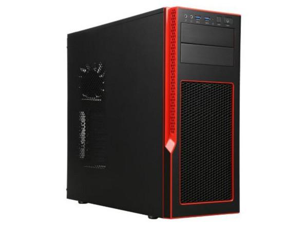 跨界產品又一樁,伺服器廠商 Supermicro 推出電競機殼 Gaming S5