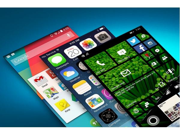 用這兩個工具,Windows 10 將可以執行 Android 和 iOS的 App