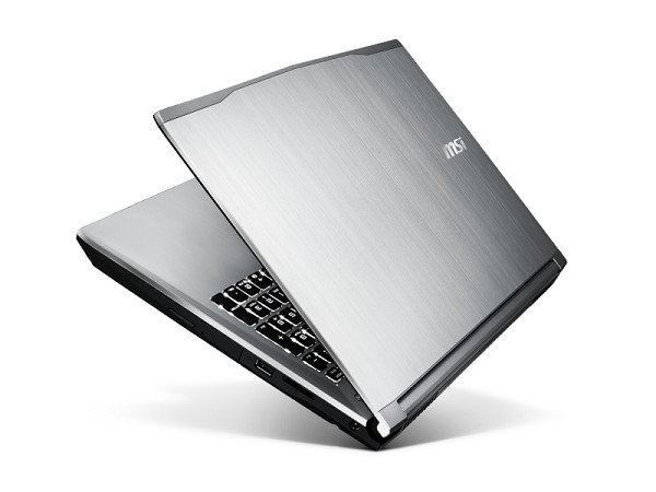 MSI 推出新款 Prestige 系列筆電,配備 Full HD 面板與 GTX 965M 獨顯