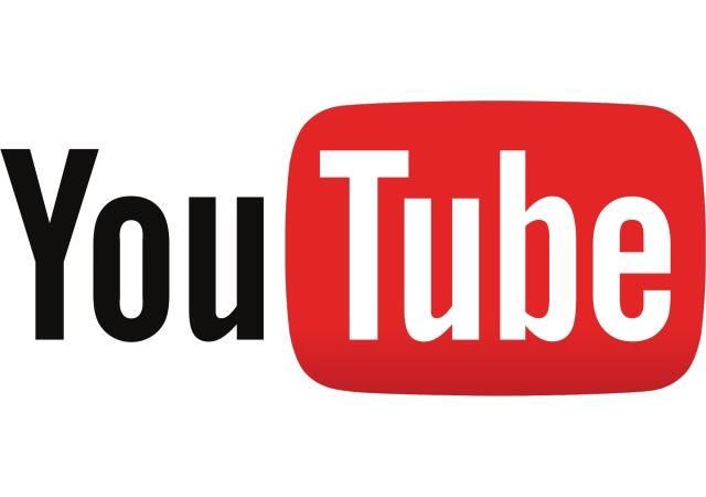 YouTube滿10歲了,透過這些影片看出10年間它的技術進化史