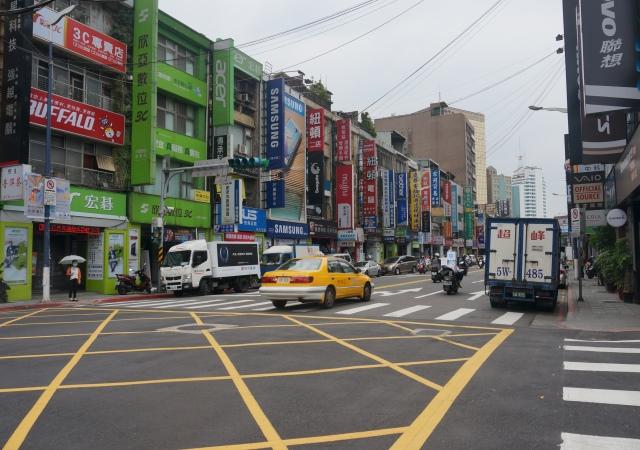 回顧光華商場、光華新天地到三創園區,放下「台北秋葉原」才有自己的路