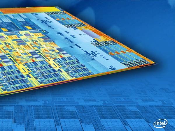 Intel Broadwell 桌上型處理器即將開賣,主機板韌體更新了再上