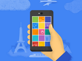 Google相簿將從Google+獨立出來,新介面搶先曝光