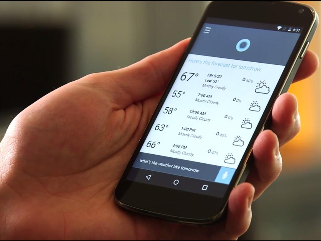 微軟跟360手機助手看齊?推出Phone Companion 跨裝置App管家