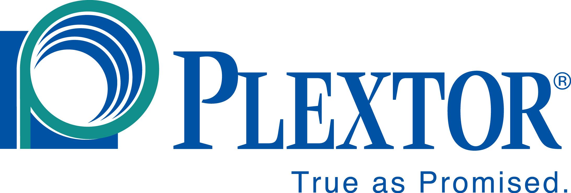 PLEXTOR軟硬兼施 全力出擊! Computex 2015展現強大研發實力  目睹M7e與PlexTurbo 3、PlexVault、PlexCompressor三大獨家技術風采