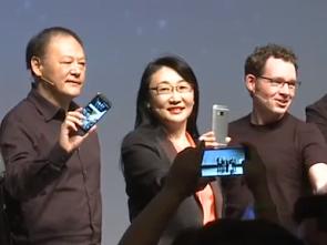 旗艦機 One M9 銷售失利,HTC 下修財報預期百億台幣