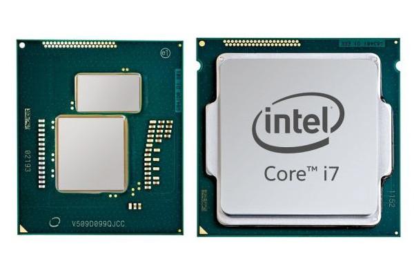 Intel Broadwell 桌上型處理器已發表,惟台灣不會推出盒裝零售版