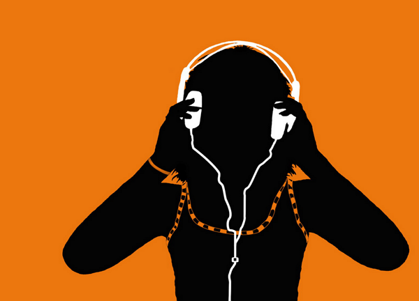 Apple Music的野心,打算像YouTube一樣統治串流音樂世界