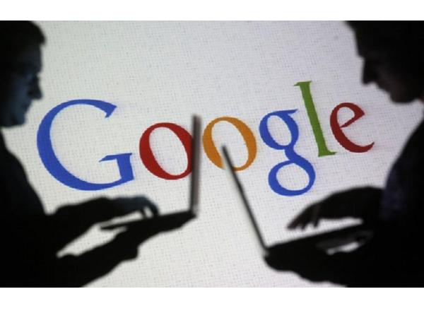 他創立了兩家公司,分別賣給了雅虎和 Google