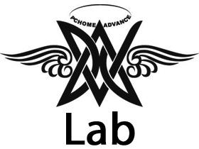 5/29王團研究室:地表最快SATA 6Gb/s硬碟(人數爆滿,報名已截止)