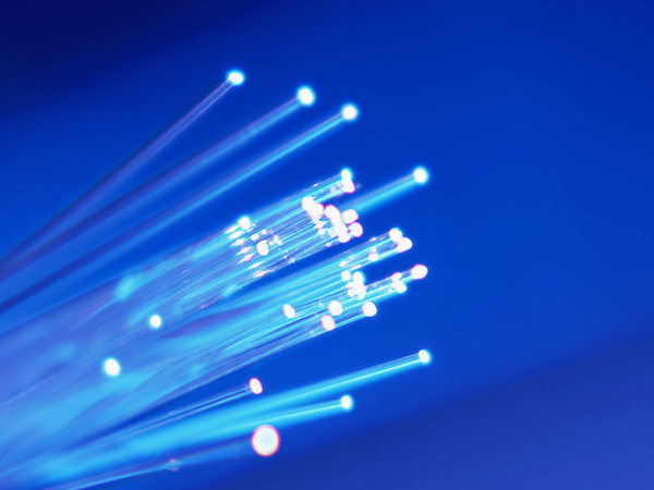 第一季全球平均網路速度 5Mbps,你家比較快還是比較慢?