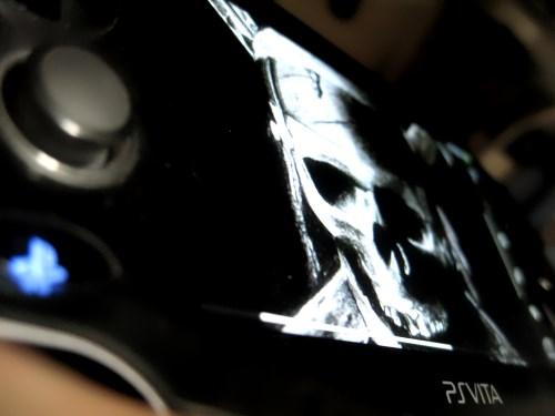 PS Vita原生破解漏洞另一樁,這次可以透過Unity開發自製程式