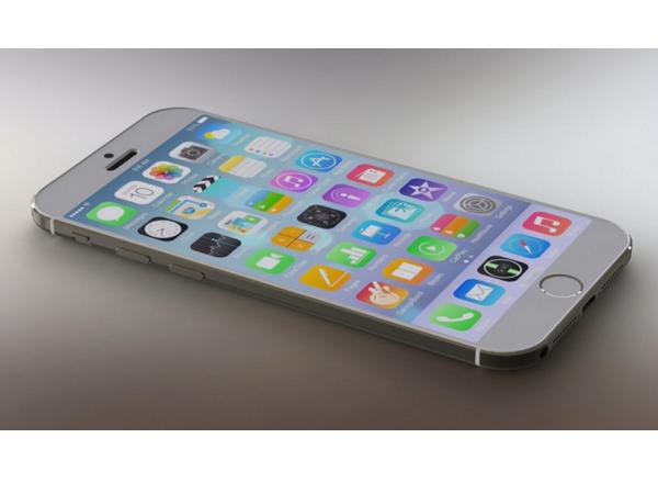 iPhone 6s 可能將搭配新高通晶片,LTE速度將提升1倍,電池壽命更長