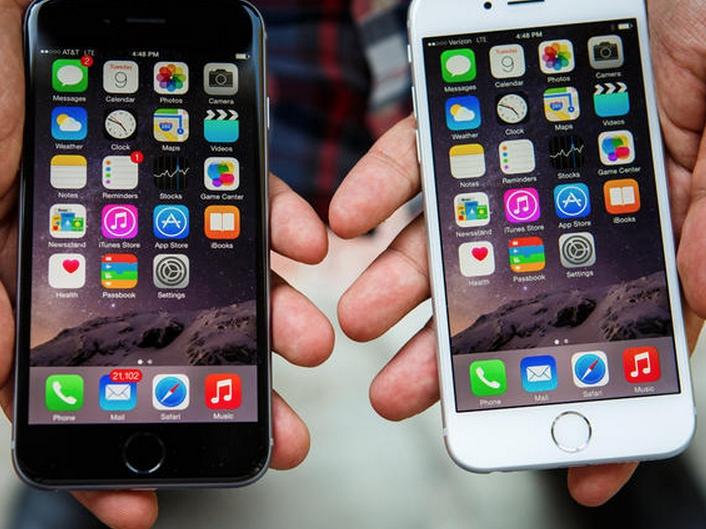 iPhone 6s 傳 9/18 上市,發表會可能落於 9/8