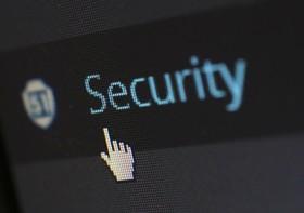 「義賊」入侵駭客公司Hacking Team,盜取500GB內部文件揭露幕後客戶為各國政府
