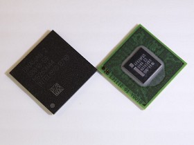 新Intel Atom平台,瞄準智慧型手機、平板電腦市場