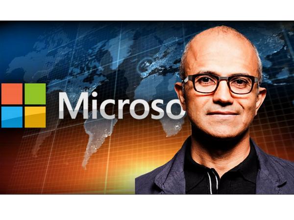 微軟宣布裁員7800人,前Nokia手機部門幾乎全滅