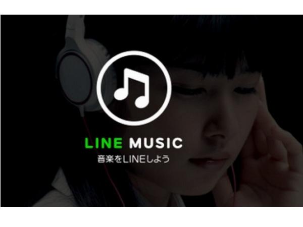 LINE Music 下載數突破 430 萬次,加碼推出離線播放功能
