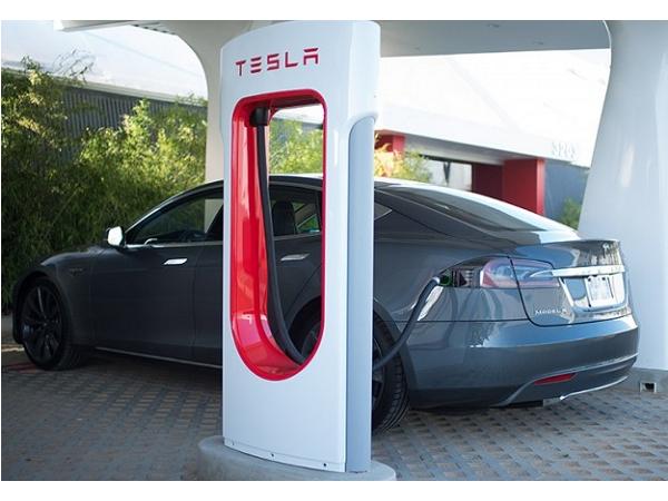 電動汽車到底會帶來多少污染?