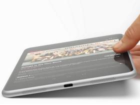 Macbook、Nokia N1 它們的USB-C 看起來很像,但實際上不一樣
