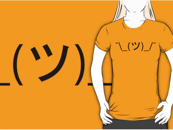 科技考古:顏文字、繪文字有何不同?小小表情符號背後的學問